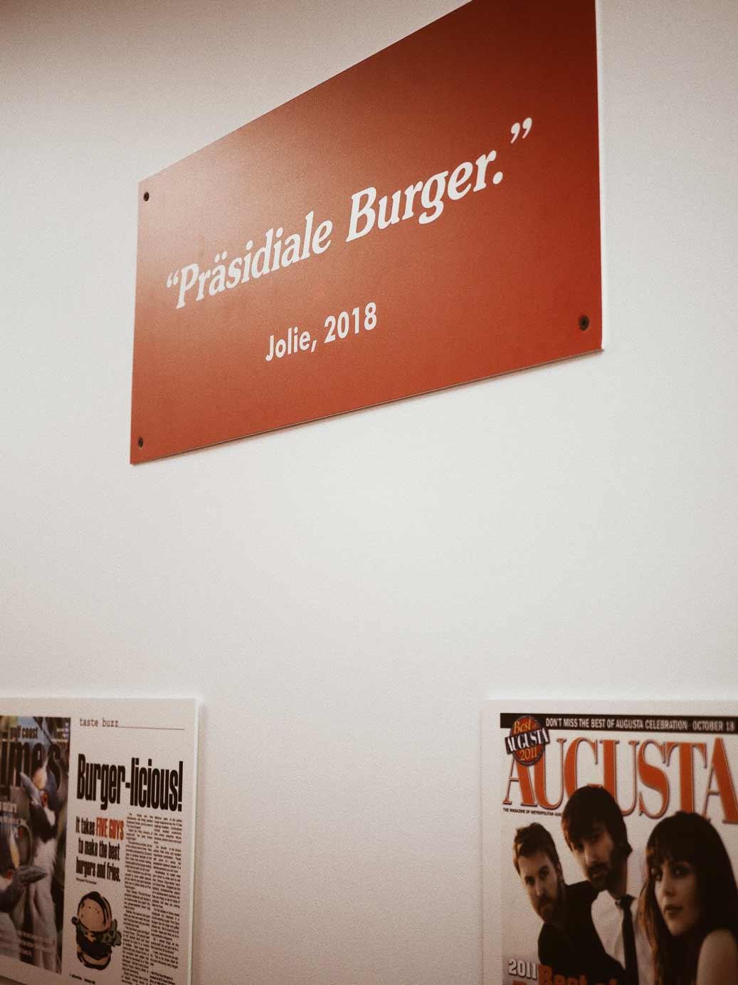 Essen_gehen_muenchen_fiveguys_burger