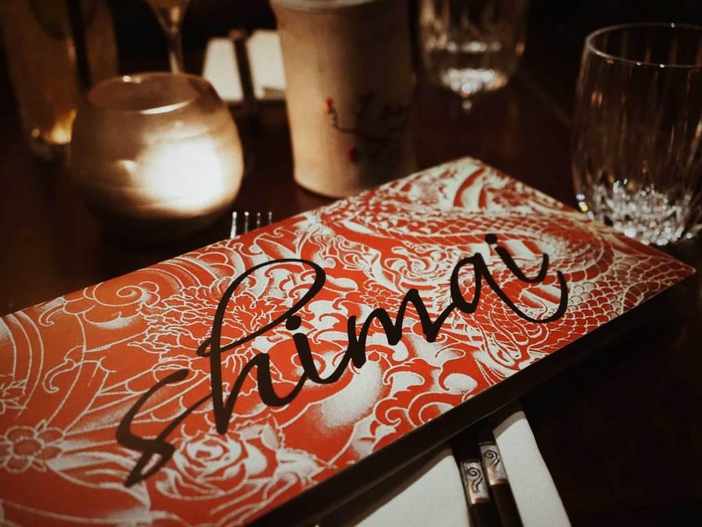 restaurant_muenchen_shimai_geheimtipp_asiate