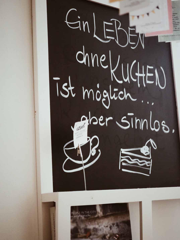 Cafe_kaffee_forchheim_fruehstueck_forchheim_himmelunderde