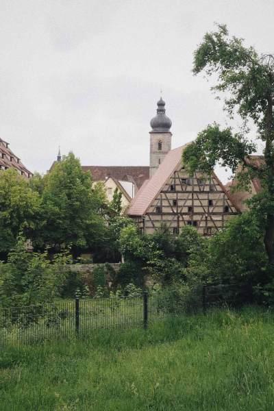 Bayerischer_genussort_bayern_forchheim24_kl