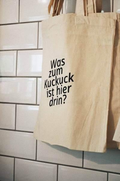 coucou_Foodmarket_muenchen_essen_gehen40_kl