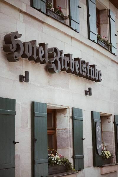 Essen_gehen_Restaurants_nuernberg_fine_dining27_kl
