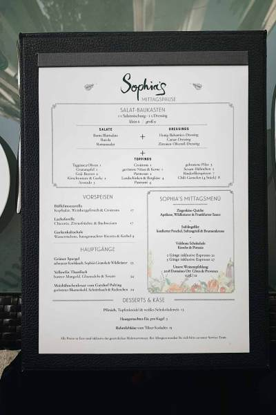 sophias_lunch_roccoforte_thecharleshotel30_kl