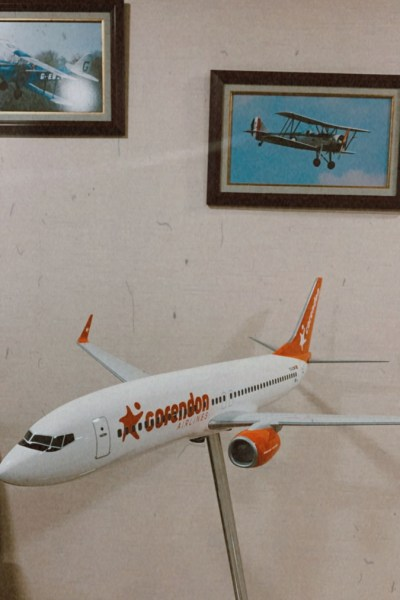 Corendon_Airline_airport_nuernberg_Travelguide