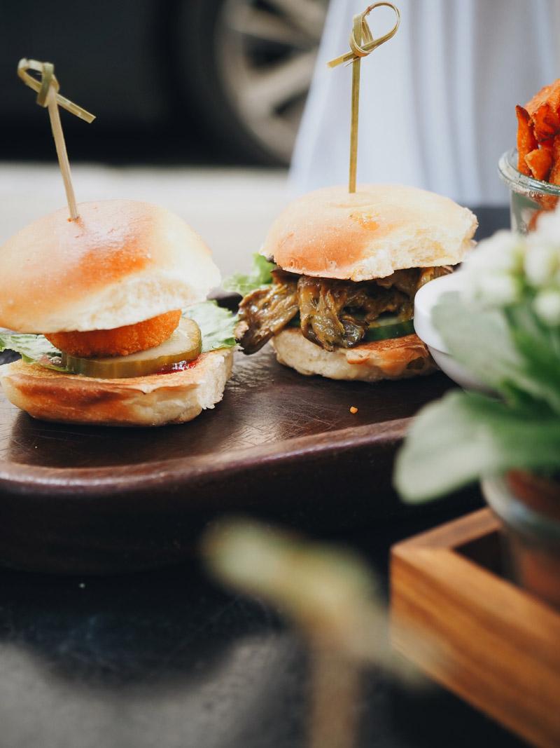 Burger Essen Muenchen Gastroguide der kleine Flo Coucoubonheur Foodblog