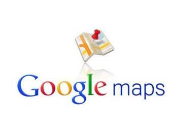 Utiliser Google Maps sans connexion sur iPhone et Androïd