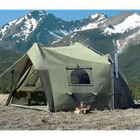 Cabelas Big Horn II Tent **PRICE DROP** - Classified Ads ...