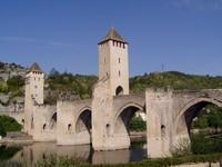 Chambre Dhotes Sud De Cahors Lot