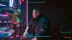 Cyberpunk 2077 - ma première session 08