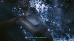 Cyberpunk 2077 - ma première session 12
