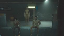 Screenshots porno Cyperpunk 2077 05