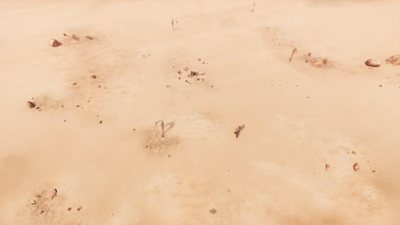 Du porno dans Conan Exiles, je vous montre tout 02