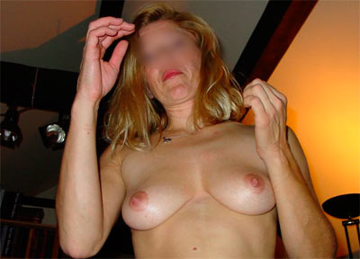 annonce-coquine-toulouse
