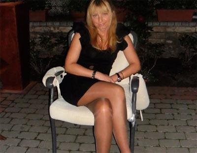 Plan Cul Alpes De Haute Provence Massage Discret Femme 50 Ans Orléans