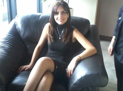 Recherche femme celibataire 72