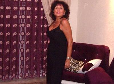 Rencontre femme aix en provence