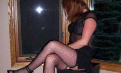 Rencontre sexe vaucluse