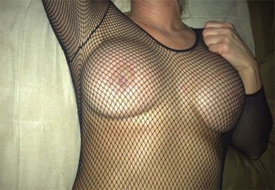 rencontre-sexe-lille