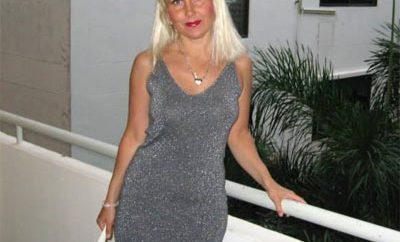Maman De 44 Ans Disponible Cherche Sexfriend Sur Lyon