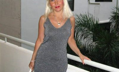 Il Déçu Azolette Gros Xxx Sexy Dominatrice Cherche Esclave