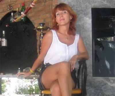 Femme celibataire beauce