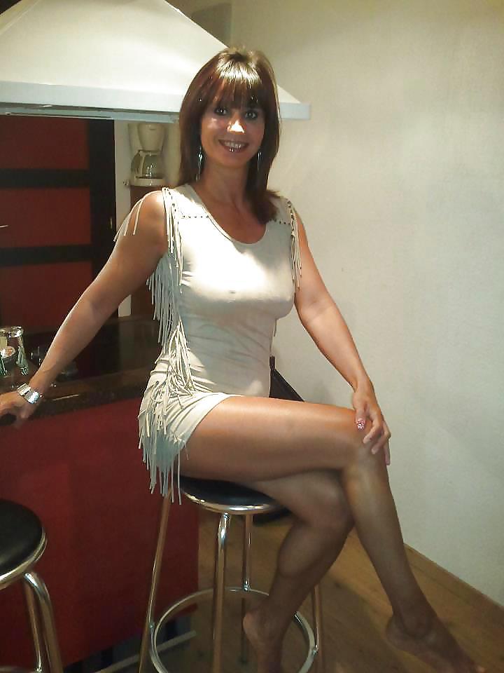 Photos de femme cougar hard et sexy  Cougarillocom