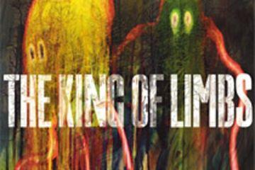 Radiohead-The-King-of-Limbs
