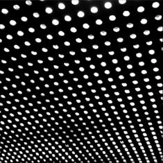 Cougar Microbes Top Albums of 2012: Beach House – Bloom