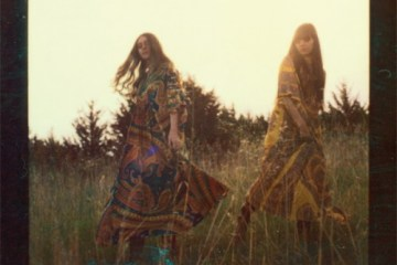 First Aid Kit – 'The Lion's Roar'