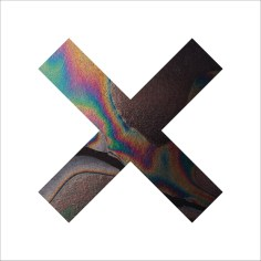 the XX – 'Coexist'