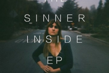 the flight the sinner inside
