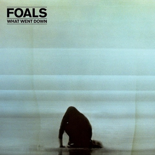 foals-what-went-down