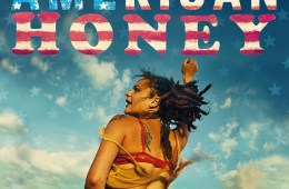 american-honey-ost-image