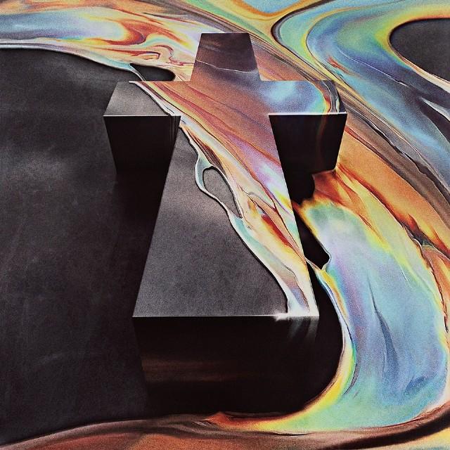 justice-album-woman