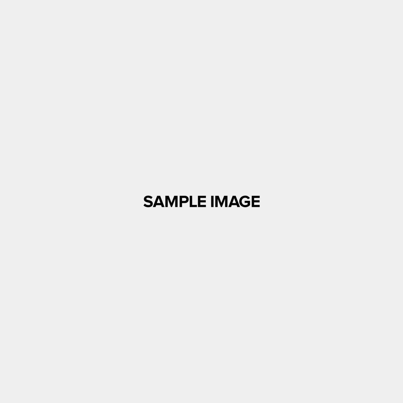 Dj Noize Interview