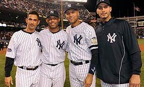(Photo courtesy of Sports Illustrated)