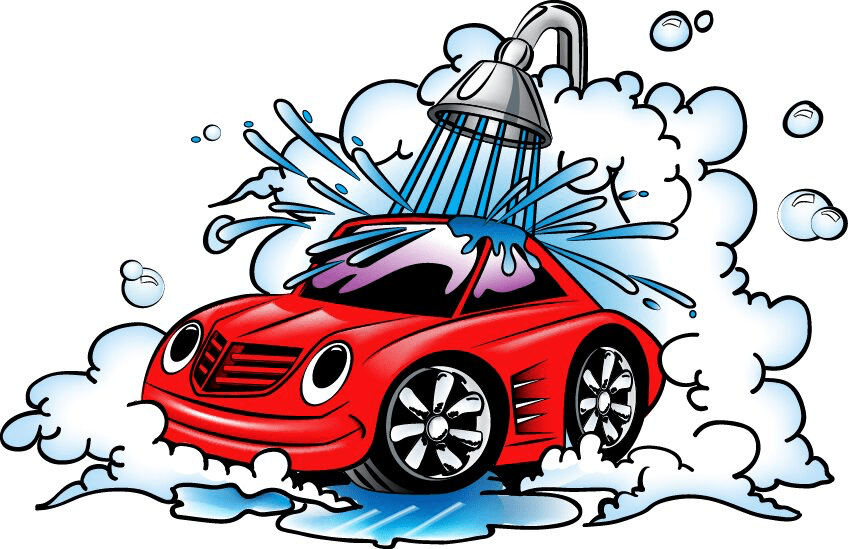 free car wash coughlin