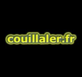 Logo Le Petit Monde de Couillaler
