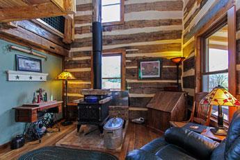 fort-living-room