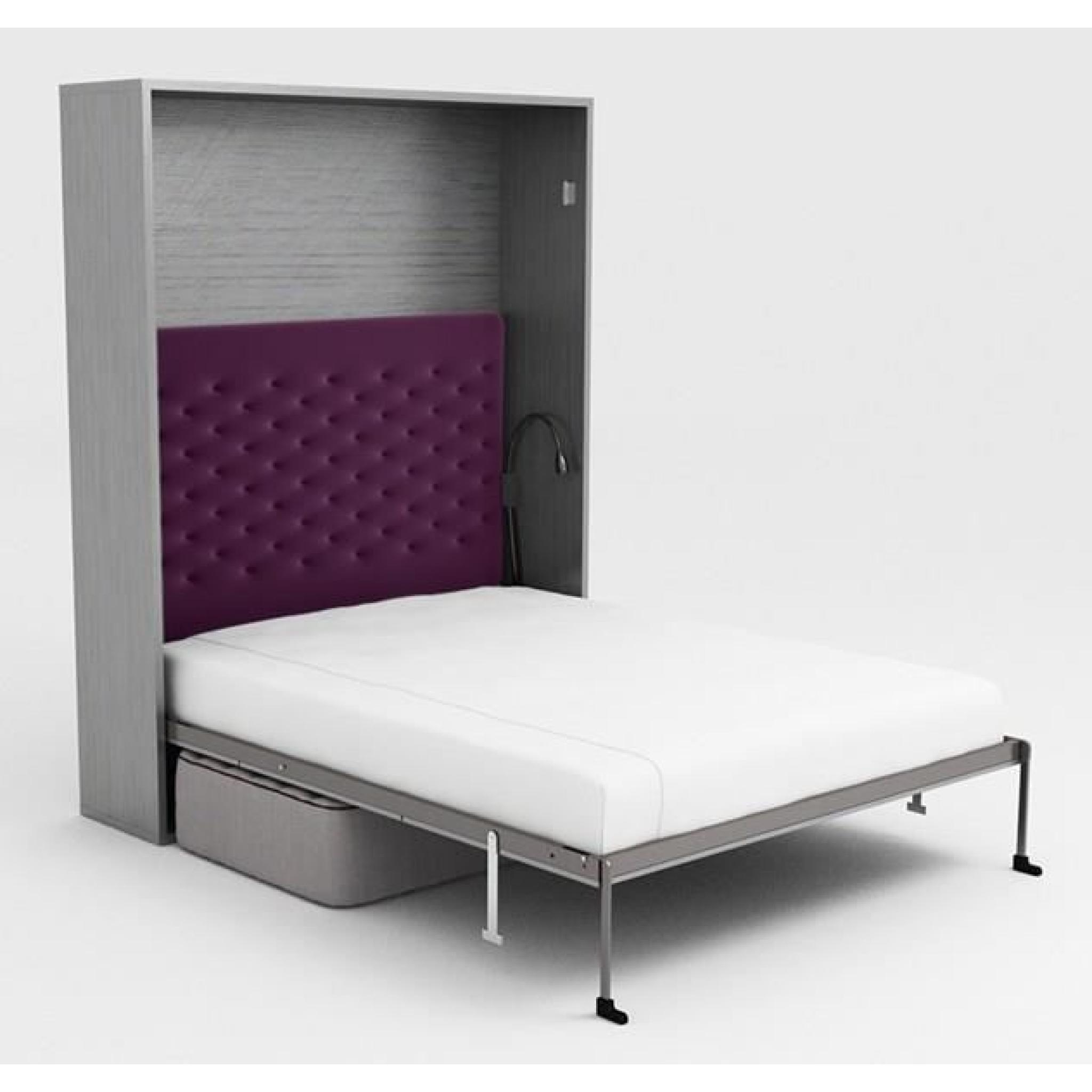 Divan Lit Pas Cher Design Casa Creativa E Mobili Ispiratori