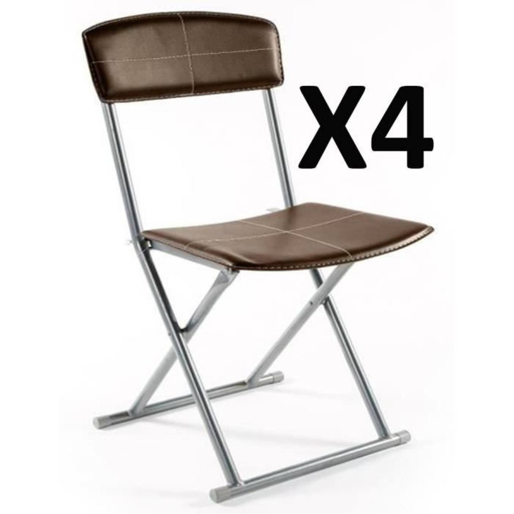 ensemble table chaise cuisine pas cher