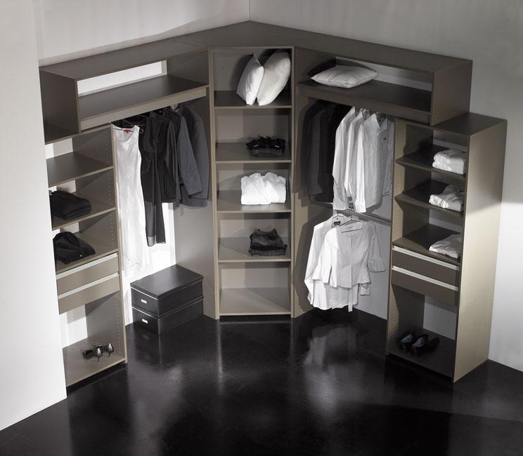 Dressings Amnagements Et Rangements Sur Mesure Coulidoor