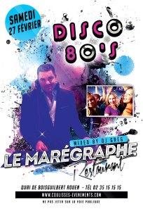 maregraphe78878 (2)