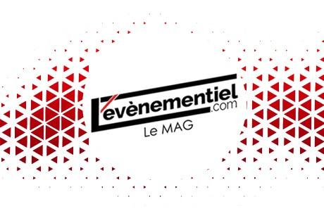logo-levenementiel-3