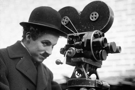 Charlie Chaplin, le génie de la liberté », mercredi 6 janvier sur France 3