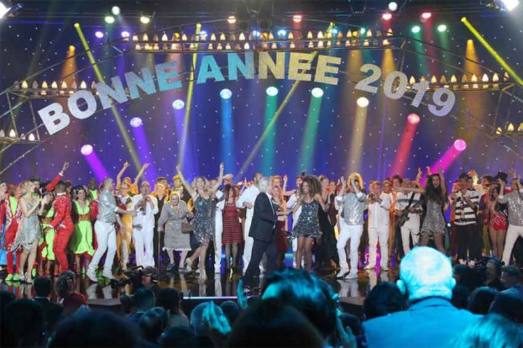Le Plus Grand Cabaret Sur Son 31 Les Invits De