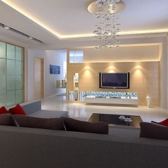Ideas For Living Room Lighting Blue And White Decorating Why Pot Lights Are The Scourge Of Interior Design Coulter S