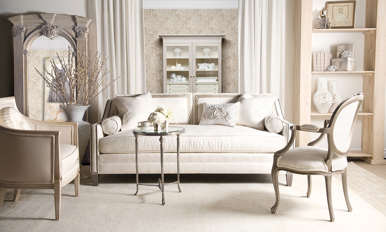 barrymore sofa rent a bed london 85 best furniture images on