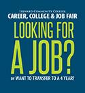 leeward, community, college, job, fair