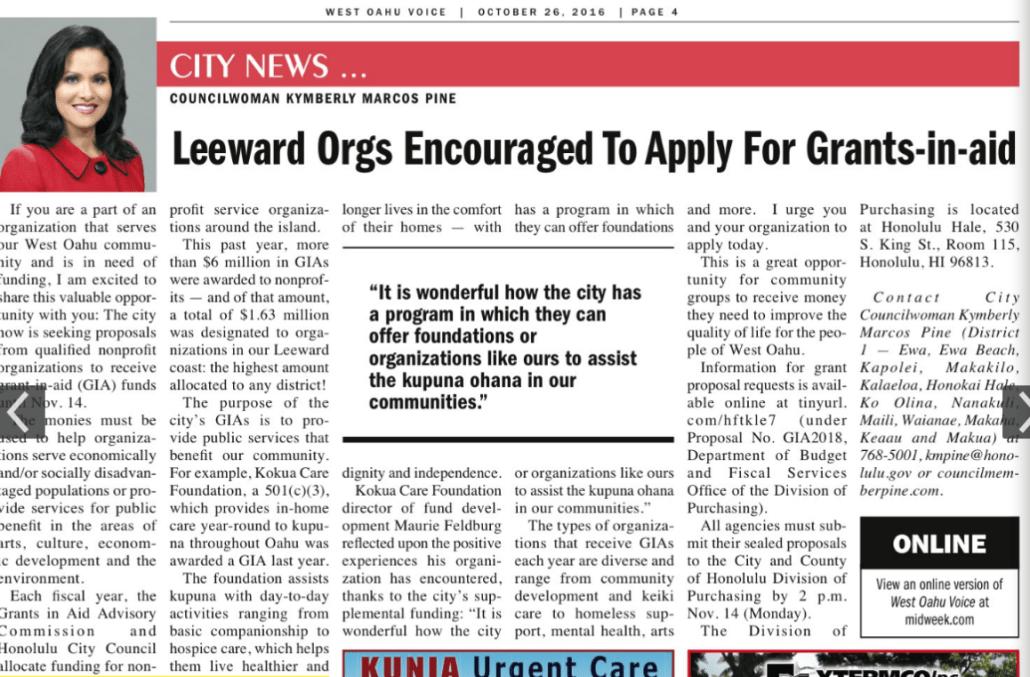 midweek-grants-in-aid